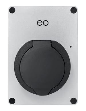 EO Mini Pro (silver) - no shadow