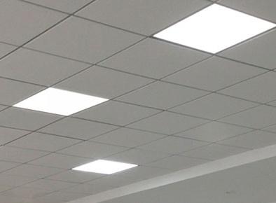 LED Panel 600mm x 600mm 2.jpg