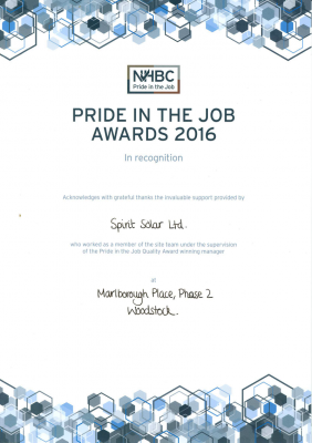 pride in job award.png