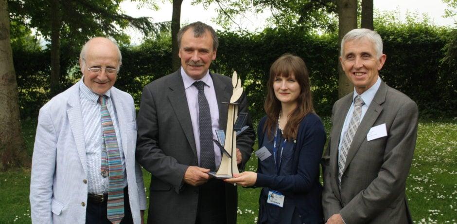 sparsholt college award.jpg