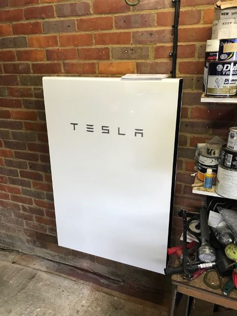 Mr S Tesla Powerwall 2 Nov 17.jpeg