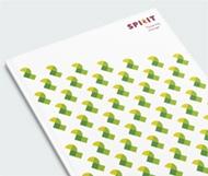 eBook_green_pattern