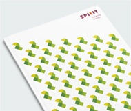 eBook_green_pattern.jpg