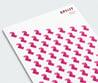 eBook_pink_pattern.jpg