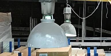 Metal Halide Light-066442-edited.jpg