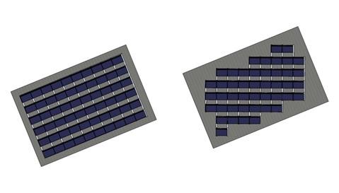 flat roof in line vs south.jpg