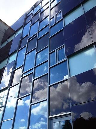 Curtain Wall Solar Glass.jpg