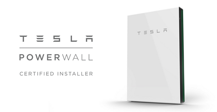 tesla_pw_certified_installer.png