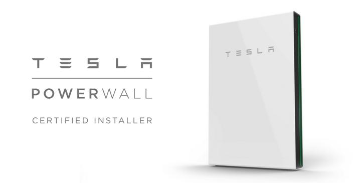 tesla powerwall 2 roadtest