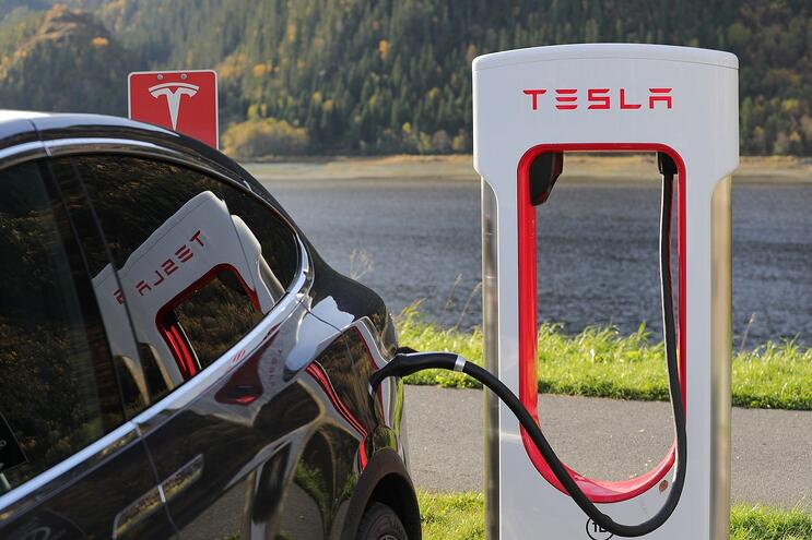 Is now the time to buy an electric car