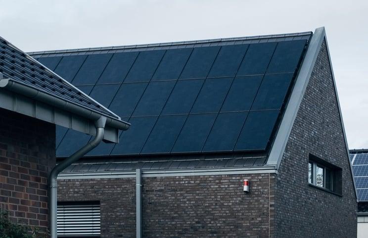 n-type silicon solar cells