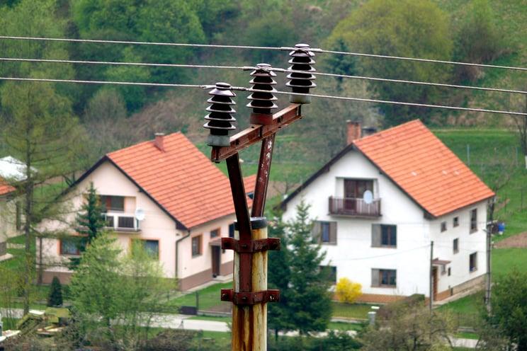 green homes grant solar pv