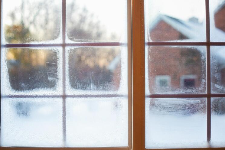 how to save on winter energy bills