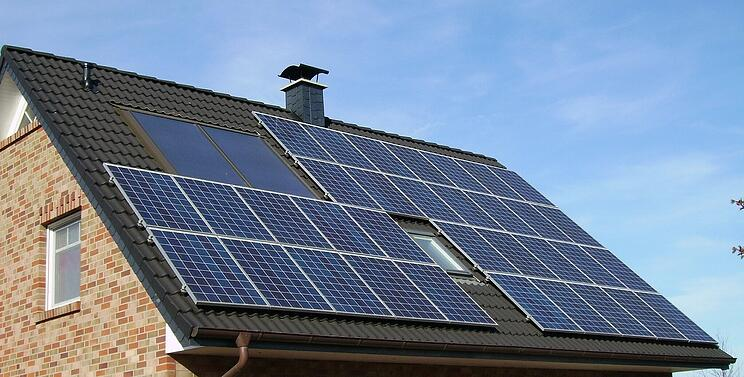 solar smart export guarantee