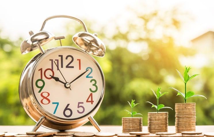 time of use tariffs uk