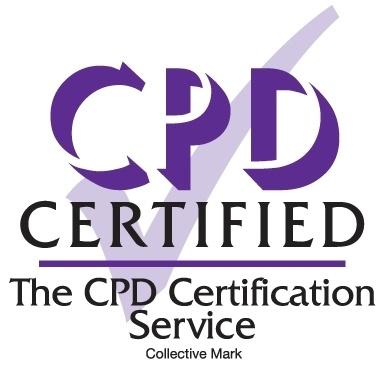 CPDCertifiedlogo.jpeg