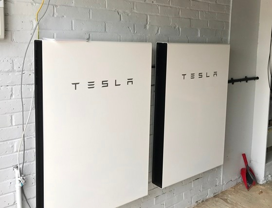 Double Powerwall 2.jpg
