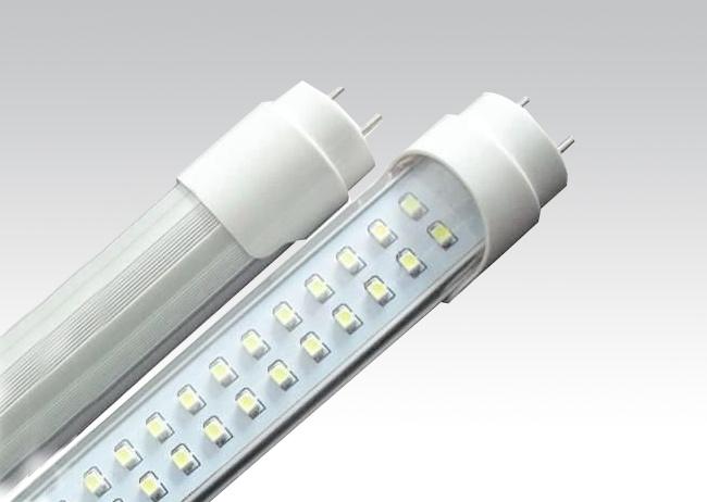 LED Tube Light.jpg