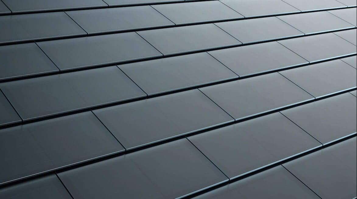 solar roof tiles uk