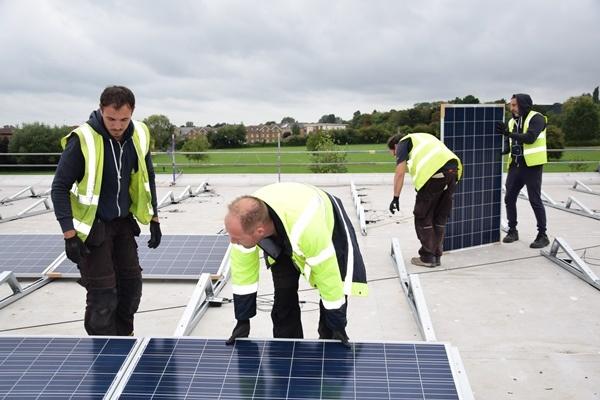 Flat Roof Solar Mounting.jpg