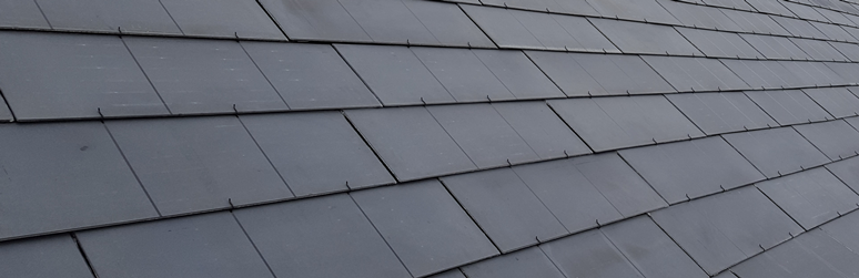 Tesla Solarglass Tesla S Roof Tiles Ready For Release