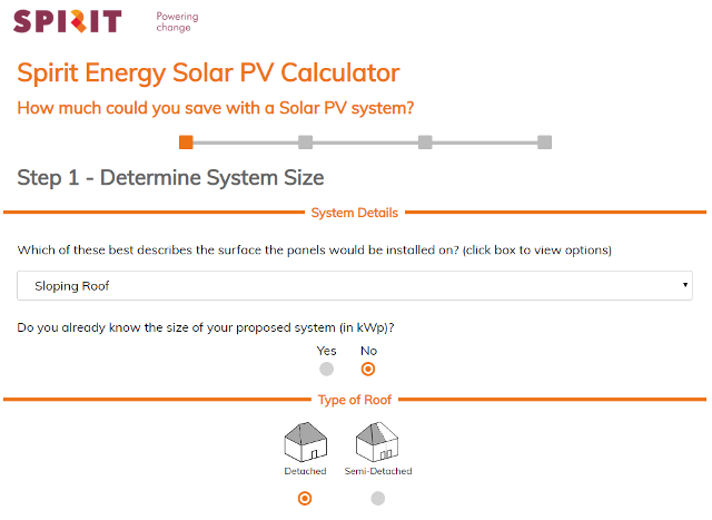 solar_calculator_screenshot-2