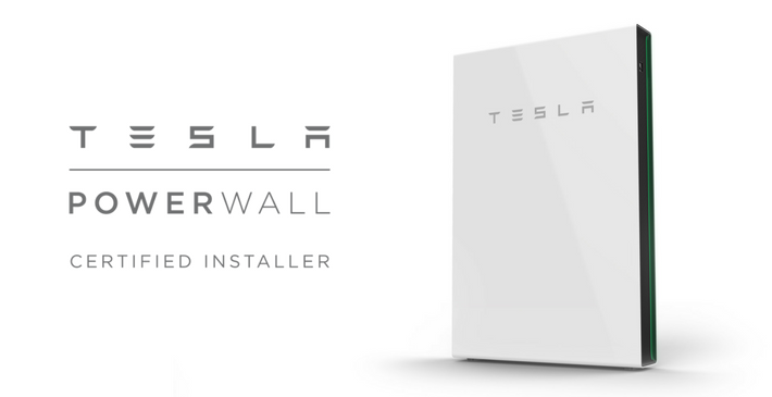 tesla_pw_certified_installer
